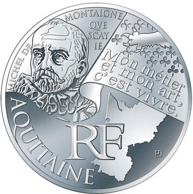 monnaie de paris region