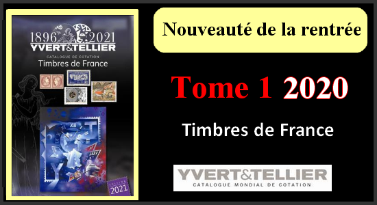 Carrousel Tome 1 2020