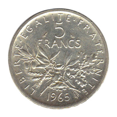 D'Jazz (53) Piece_francaise_de_5_francs_philatelie_50_piece_en_argent_1965__038929300_1443_05072011