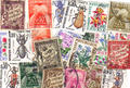 France taxes - Philatelie - timbres de France Taxes de collection