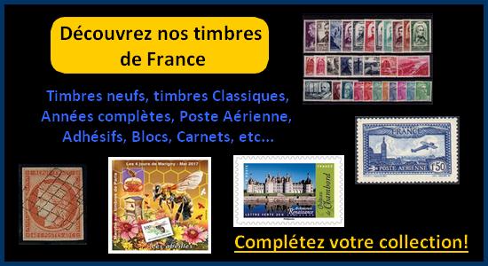 philat lie 50 timbre monnaie et mat riel de collection. Black Bedroom Furniture Sets. Home Design Ideas