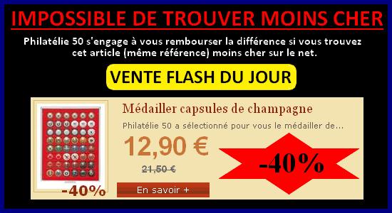 Philat lie 50 timbre monnaie et mat riel de collection - Vente flash champagne ...